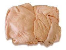 Рубец говяжий Беларусь от 18 кг