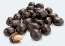 Арахис в шоколаде Китай от 3 кг