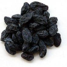 Изюм сояги термо Узбекистан от 1 кг