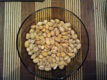 Фисташки  иран весовые от 1 кг
